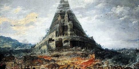 FOTO-Torre-Babel